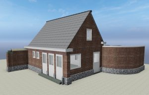 toekomsthuis-impressie-architectenbureaukwa